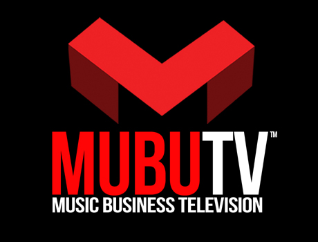MUBUTV | Glossary of Music Industry Terms