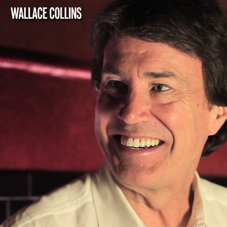 Wallace Collins